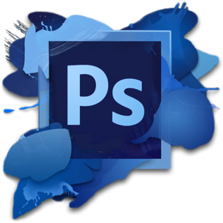 Beginning with Photoshop